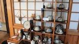 Sélectionnez cet hôtel quartier  Hakodate, Japon (réservation en ligne)