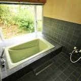 Superior Kır Evi - Banyo