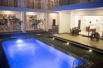 Picture of The Suite 262 in Negombo