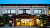 Hikone hotel photo