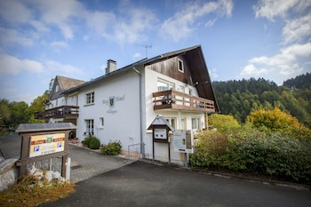 Picture of Berghotel Willingen in Willingen