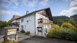 Willingen hotels,Willingen accommodatie, online Willingen hotel-reserveringen