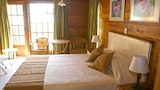 Hotels in Cayo Guillermo,Cayo Guillermo Accommodation,Online Cayo Guillermo Hotel Reservations