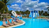 Reserve this hotel in Cayo Guillermo, Cuba