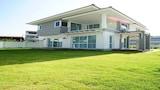 Buri Ram hotels,Buri Ram accommodatie, online Buri Ram hotel-reserveringen