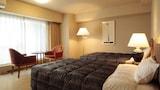 Hotel , Naganohara