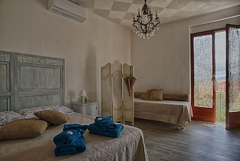 Fotografia hotela (B.E.A. Maison) v meste La Spezia