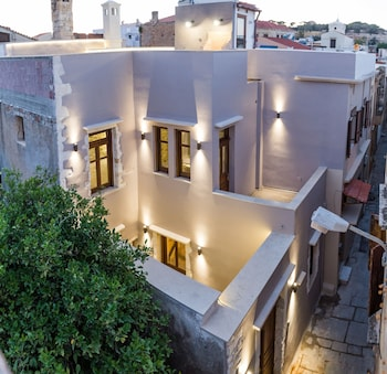 Picture of AC Homes Alice in Rethymnon
