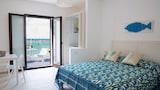 Choose this Inn in Castellammare del Golfo - Online Room Reservations