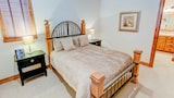 Choose This 4 Star Hotel In Mammoth Lakes