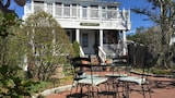 Choose This 3 Star Hotel In Provincetown