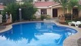 Foto del Villa Carmoran en Coco