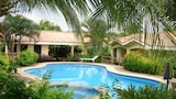 Choose this Villa in Coco - Online Room Reservations