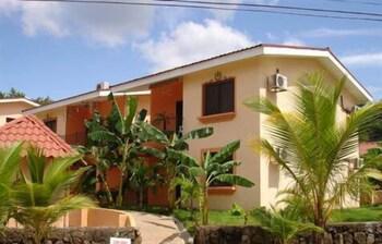 Picture of Condominios Colibri in Coco