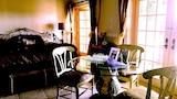 Foto di Cayuga Lake Front Inn & VineYard Villa's a Lansing