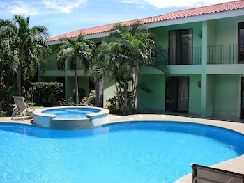 Picture of Villa Riviera in Coco