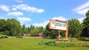 Motels In Spring Green