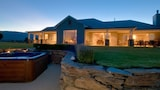 Book this Bed and Breakfast Hotel in Wanaka