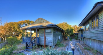 Picture of Fraser Island Retreat in Fraser Island