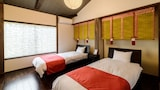 Book this Kitchen Hotel in Kyoto
