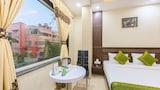 Hotel Kolkata - Vacanze a Kolkata, Albergo Kolkata