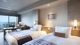 Book this Parking available Hotel in Atami