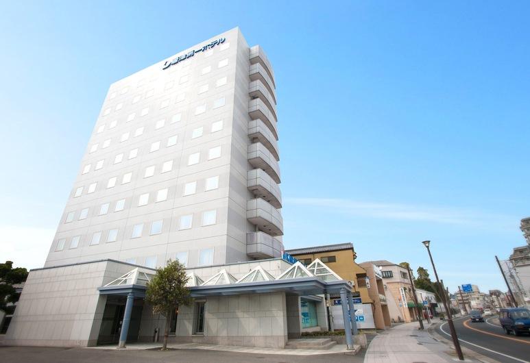 Karatsu Daiichi Hotel, Karatsu