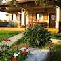 特拉卡爾索農莊酒店