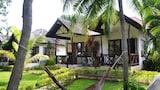 Foto di The Cottage @ Samui a Koh Samui
