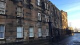 Book this Parking available Hotel in Paisley