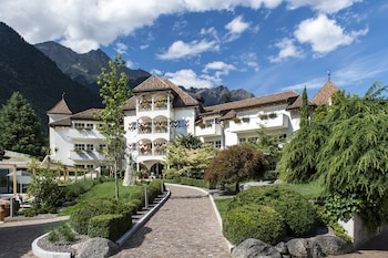 Picture of Hotel Hanswirt in Parcines