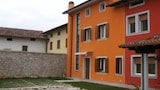 Picture of Albergo diffuso Magredi di Vivaro in Vivaro