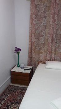 Picture of B&B Evergreen in Mestre