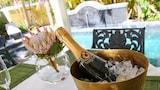 Choose This Cheap Hotel in Stellenbosch