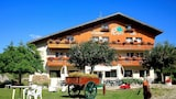 Villard-de-Lans Hotels,Frankreich,Unterkunft,Reservierung für Villard-de-Lans Hotel