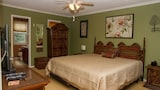 Book this Bed and Breakfast Hotel in Port Perry