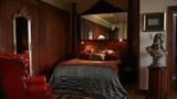 Sélectionnez cet hôtel quartier  Hermanus, Afrique du Sud (réservation en ligne)