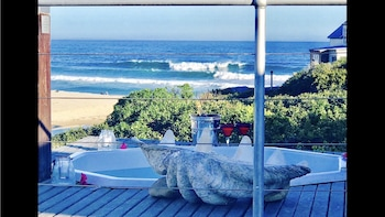 Picture of Kennedy's Beach Villa in Hermanus