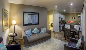 Picture of Lalapanzi Guest Lodge in Port Elizabeth