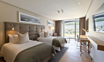 Picture of Krystal Beach Hotel in Cape Town