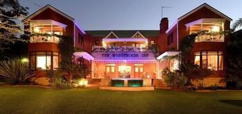 Picture of The Woodpecker Inn in Pretoria