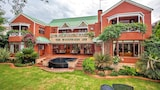 Pretoria Hotels,Südafrika,Unterkunft,Reservierung für Pretoria Hotel