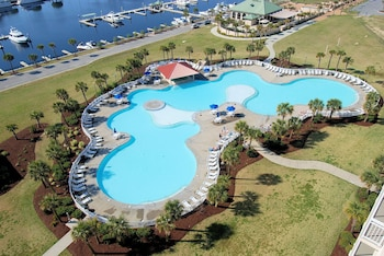 Choose This Cheap Hotel in North Myrtle Beach