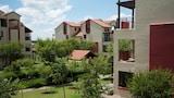 Hotel , Pretoria