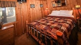Choose This 3 Star Hotel In Big Bear City