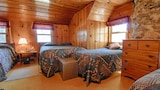 Foto van 7460 N Lake Blvd 3 Br home by RedAwning in Tahoe Vista