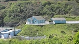 Nuotrauka: 3 Br Seascape Ocean View Home with Suite by RedAwning, Trinidadas