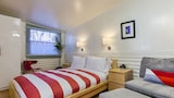 Choose this Apartment in Venice - Online Room Reservations