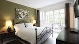 Sélectionnez cet hôtel quartier  à Venice, États-Unis d'Amérique (réservation en ligne)