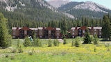 Breckenridge hotel photo
